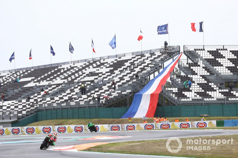 Magny Cours - 2-4 octubre