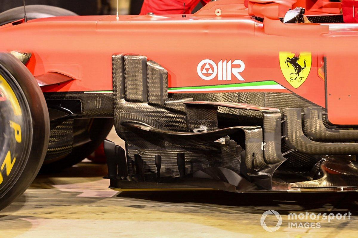 https://cdn-1.motorsport.com/images/mgl/6b7W1gj0/s8/ferrari-sf1000-bodywork-detail-1.jpg