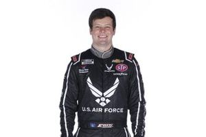 Erik Jones, Richard Petty Motorsports Chevrolet