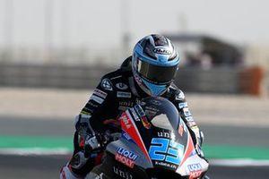 Marcel Schrotter, Liqui Moly Intact GP