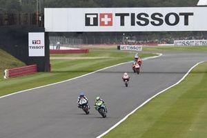 Alex Marquez, Team LCR Honda, Valentino Rossi, Petronas Yamaha SRT