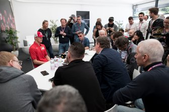 Mick Schumacher, Prema Racing with medias