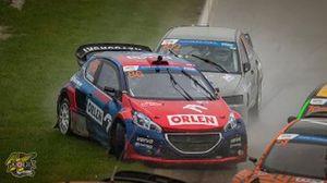 Mistrzostwa Polski Rallycross