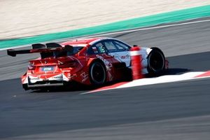 Robert Kubica, Orlen Team ART, BMW M4 DTM