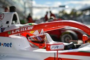 Petecof Gianluca, F3 Tatuus 318 A.R. #10, Prema Powerteam