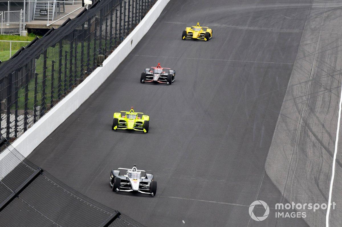 Team Penske (Chevrolet)