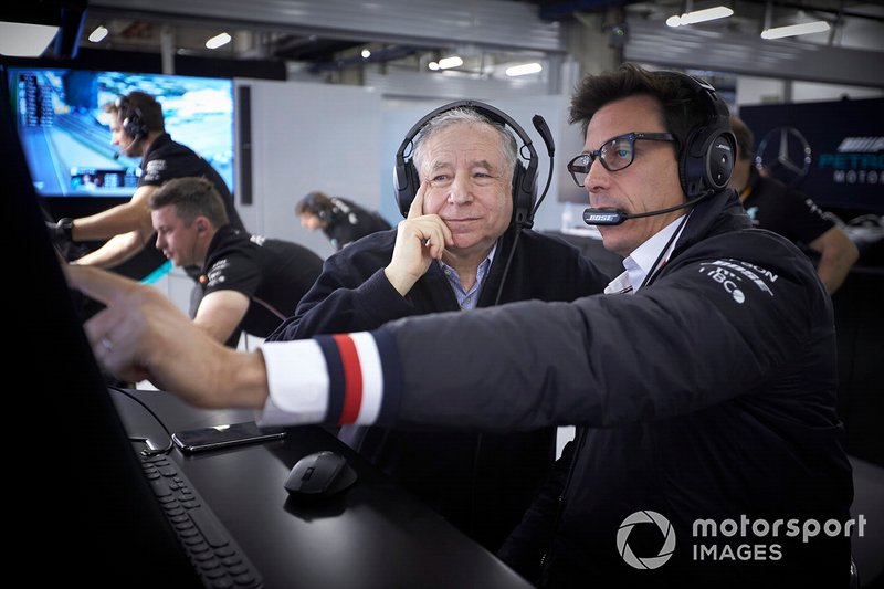 jean-todt-president-fia-and-to-1.jpg