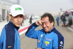 Fabio Quartararo, Pons HP 40, Pons