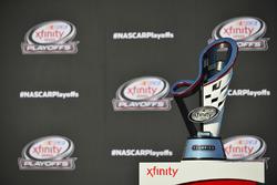 Meistertrophäe der NASCAR Xfinity-Serie