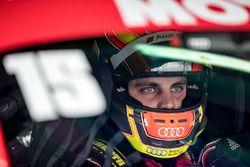 Laurens Vanthoor,15 Audi Sport Team Phoenix Audi R8 LMS