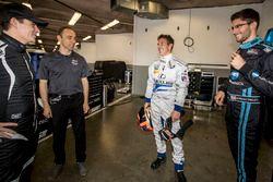Jeff Gordon, Jordan Taylor, Max Angelelli, Wayne Taylor Racing with Scott Pruett, 3GT Racing