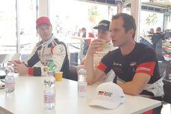 Esapekka Lappi, Juho Hänninen,Toyota Yaris WRC, Toyota Racing