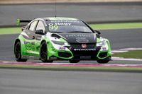 Zengö Motorsport
