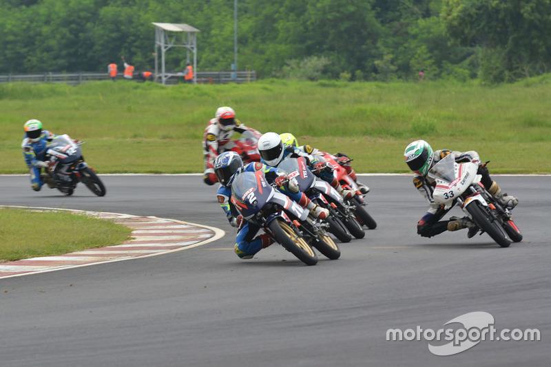 National Motorcycle Championship (Chennai)