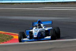 Kris Wright, JDC Motorsports