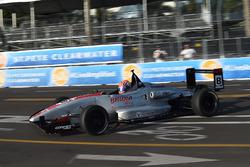 Bruna Tomaselli, ArmsUp Motorsports