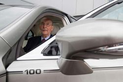lexus-100-and-barry-high