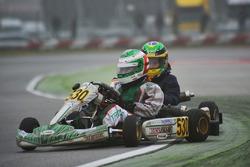Enzo Trulli