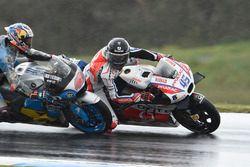 Скотт Реддинг, Octo Pramac Racing, Джек Миллер, Estrella Galicia 0,0 Marc VDS
