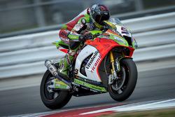 Dominic Schmitter, Grillini Racing