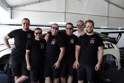 Team WestCoast Racing