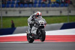 Yonny Hernandez, Aspar Team MotoGP