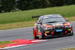#438 BMW M3