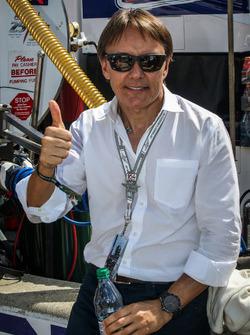 أدريان فيرنانديز