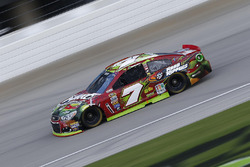 Ty Dillon, Tommy Baldwin Racing Chevrolet