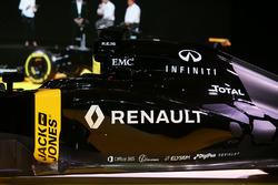 La Renault R.S.16