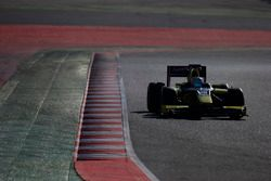 Antonio Giovinazzi, Prema Powerteam