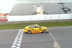 Lada Vesta WTCC, LADA Sport Rosneft