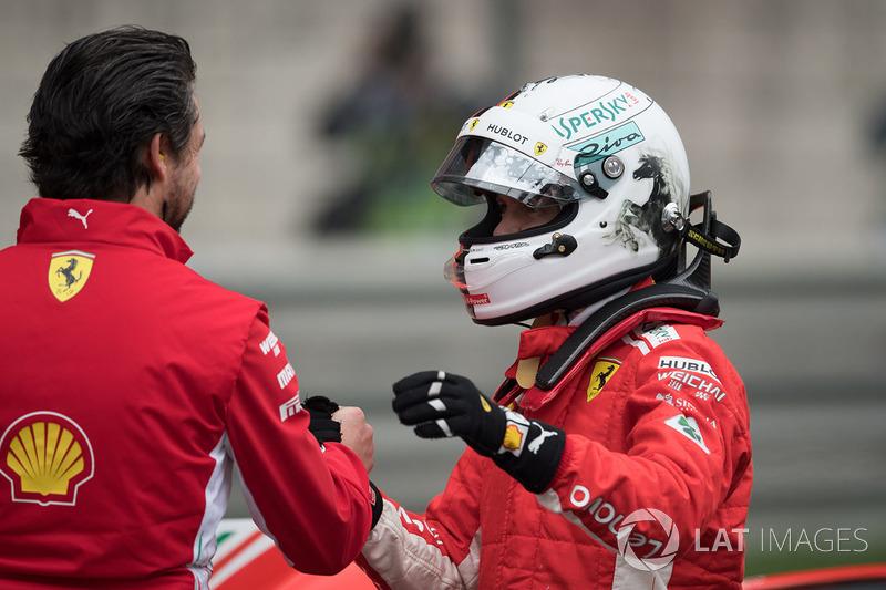 Çin GP