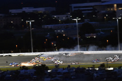 Big One: Massencrash in Daytona