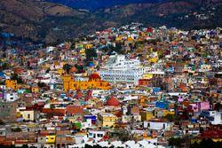 Ралли Мексика