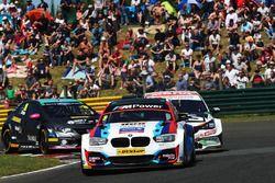 Rob Collard, WSR BMW