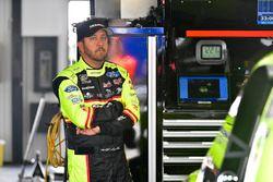 Matt Crafton, ThorSport Racing, Ford F-150 Goof Off/Menards