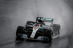 f1-hungarian-gp-2018-lewis-hamilton-mercedes-amg-f1-w09 Hamilton não enfrenta dificuldades e vence na Hungria Esportes