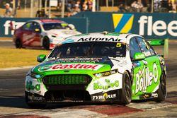Mark Winterbottom, Tickford Racing Ford