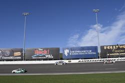 Кейси Кейн, Hendrick Motorsports Chevrolet, Дейл Эрнхардт-мл., Hendrick Motorsports Chevrolet и Райа