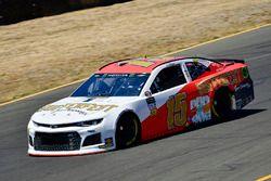 Justin Marks, Premium Motorsports, Chevrolet Camaro SUFFERFEST Beer Company