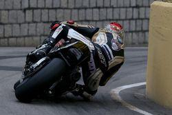 Dan Kneen, Penz13 BMW Motorrad Motorsport, BMW S1000RR
