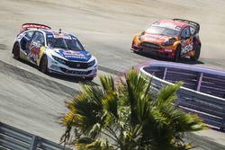 Joni Wiman, Honda, Steve Arpin, Chip Ganassi Racing Ford