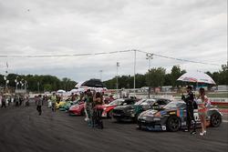 Autodrome St-Eustache