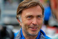 Jost Capito, Volkswagen-Motorsportdirektor