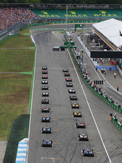 Analysis: Could Disney help shake up F1 on TV?