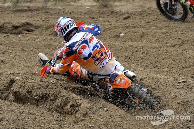 MX2 İspanya GP
