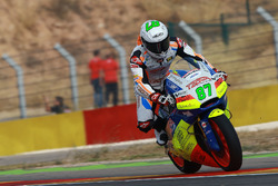Remy Remy Gardner, Tasca Racing Scuderia Moto2