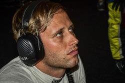 Lars Viljoen, Larbre Competition