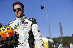Johnny Mowlem, BAR1 Motorsports